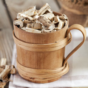 Marshmallow Root and Kidney Health: 4 Facts to Know