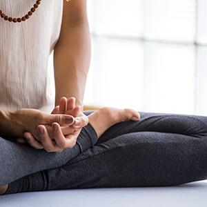 Meditation for Beginners: A Guide to Inner Tranquility