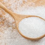 The Harmful Effects of Monosodium Glutamate (MSG)