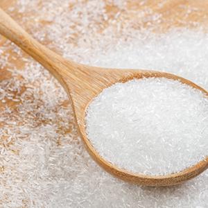 The Harmful Effects of Monosodium Glutamate (MSG)