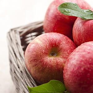 6 Health Benefits of Quercetin