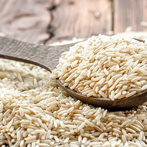 White vs Brown Rice: Why Is Brown Rice Healthier?