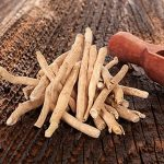Ashwagandha and Men's Health