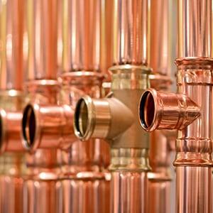 Dangers of Copper