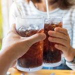 5 Health Dangers of High Fructose Corn Syrup