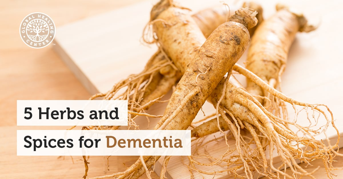 reflective accounts on nutrition in dementia care Care system to become the norm, and to become what every person can expect of the nhs we will start immediately by the care quality commission appointing a new.