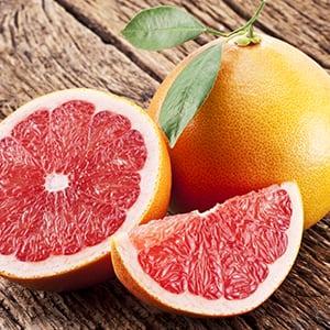 Benefits of Grapefruit Seed Extract