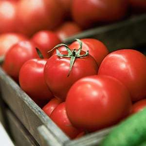 What's a PLU Code? How to Shop for Organic Produce