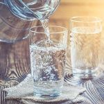 Hydrogen Water: Why You Should Drink It