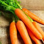 What are Carotenoids? – 5 Health Benefits