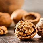 Walnuts: The Top Nut With the Most Antioxidants