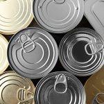 Toxic Metal: The Health Dangers of Tin