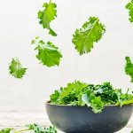 Folate Deficiency: Symptoms, Causes, and Remedies