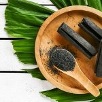 Activated Charcoal: 15 Benefits & Uses for Health and Wellness