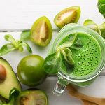 The Detox Diet: 9 Simple Steps for Whole Body Cleansing