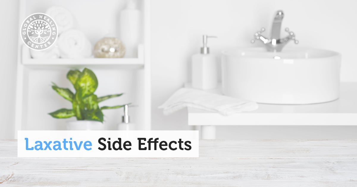Laxative Side Effects Amp Safety Everything You Need To Know