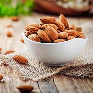 Calcium & Magnesium: Finding the Right Ratio for Optimal Health