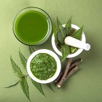 Neem Oil & Leaves: 7 Impressive Health Benefits & Uses