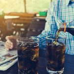 Why is Diet Soda Addictive?