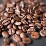 4 Harmful Effects of Caffeine