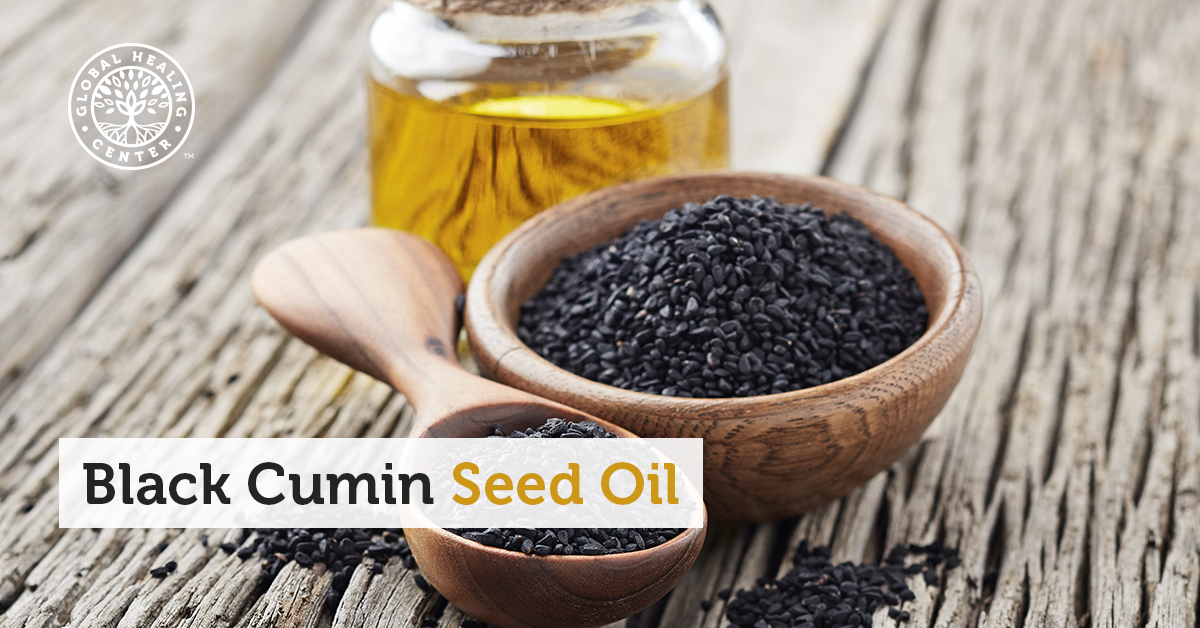 Black Cumin Seed Oil Top Benefits Uses Amp Side Effects