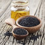 Black Cumin Seed Oil: Top Benefits, Uses, & Side Effects