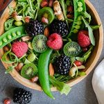 DASH Diet: A Vegetarian Meal Plan for Heart Health