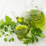 Which Metabolism Boosters Work? The Top 7 Boosters Explained
