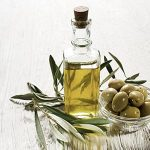 Home Remedy for Acne & Acne Scars – Ozonated Olive Oil