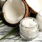 7 Facts You May Not Know About Coconut Oil