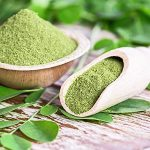 Benefits of Moringa: A Nutritional Powerhouse