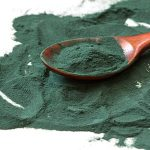 What Are the Health Benefits of Spirulina?