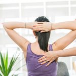 13 Surprising Health Conditions Chiropractic May Help