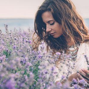 Ways to Eliminate Body Odor