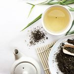 5 Herbs and Spices for Parkinson's Disease