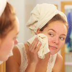 Dr. Group's Simple Home Remedies for Adult Acne