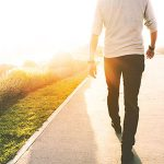 3 Serious Dangers of Testosterone Replacement