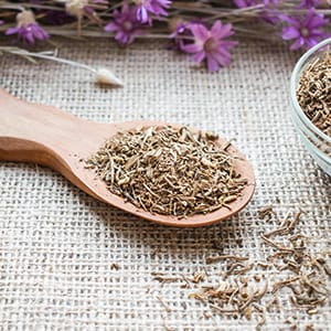 Valerian Root Benefits: How to Use Nature's Wonder Root