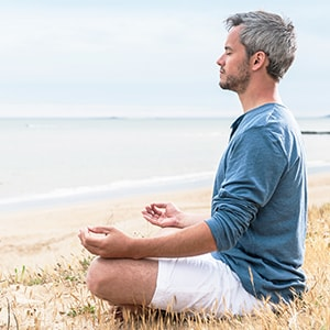 Simple & Effective Steps To Improve Your Brain Health