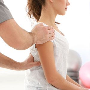 What is Chiropractic? 7 Fast Facts