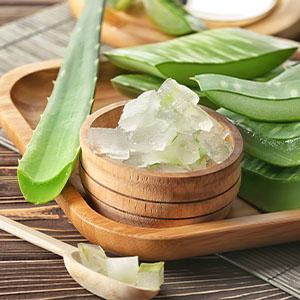 11 Natural Remedies for Sunburn