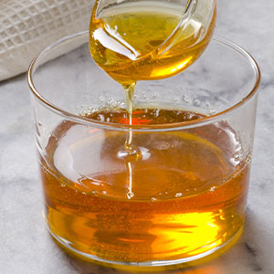 Why Agave Nectar Is Not Worse Than High-Fructose Corn Syrup