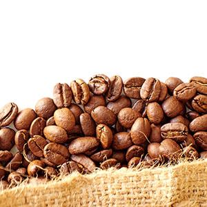 7 Reasons You Should Buy Fair Trade Coffee