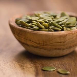 Zinc Health Benefits: Healthy Skin, Immune Support, & More