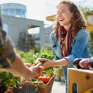 Vegan Diet: Best Vegan-Friendly Foods & Diet Plan